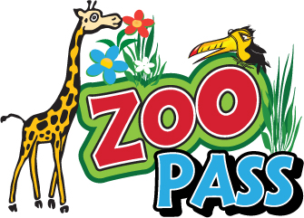 Zoo Pass Logo